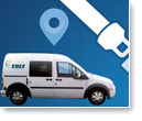 Tolt Solutions using gps fleet management