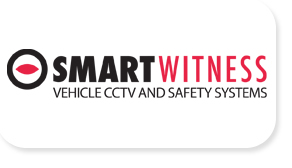 smart witness logo