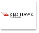Red Hawk Fire and Security Case Study
