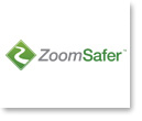 Zoom Safer Case Study